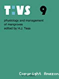 Physiology and management of mangroves