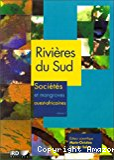 Rivières du Sud. Sociétés et mangroves ouest-africaines: vol.1. Bibliographie : vol.2