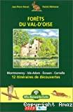 Forêts du Val-d'Oise