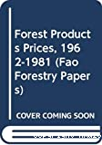 forest products prices