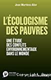 L' écologisme des pauvres