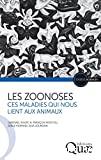 Les zoonoses