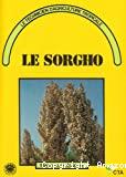 Le sorgho