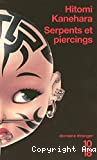 Serpents et piercings