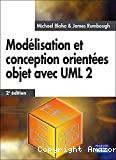 Modélisation et conception orientées objet avec UML2.