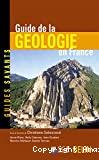 Guide de la géologie en France