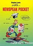 Newspeak pocket
