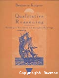 Qualitative reasoning. Modeling and simualtion with incomplete knowledge
