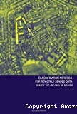Classification methods for remotely sensed data
