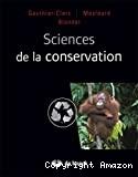 Sciences de la conservation