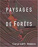 Paysages de forêts