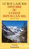 Histoire du climat depuis l'an mil.2