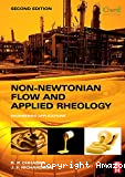 Non-newtonian flow and applied rheology: engineering applications.