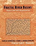 Fractal river basins : chance and self-organisation