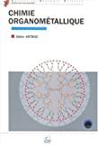 Chimie organométallique