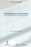 Entreprise et innovation