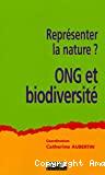 Représenter la nature ?