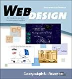 Web design. Vos premiers pas dans le design des sites web.