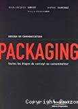Packaging. Toutes les étapes du concept au consommateur.