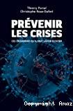 Prévenir les crises