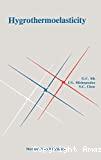Hygrothermoelasticity.