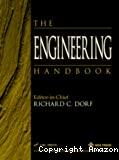 The engineering handbook.