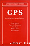 GPS : localisation et navigation