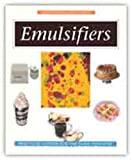 Emulsifiers.