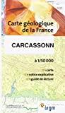 Carcassonne XXIII-45