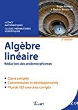 Algèbre linéaire