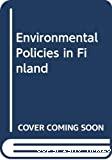 Environmental policies in Finland.