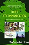 Forêt et Communication