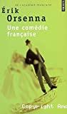 Une comédie française