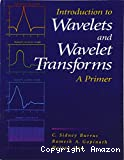 Introduction to walvelets and wavelet transforms. A primer