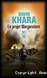 Le projet Morgenstern