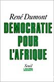 Démocratie pour l'Afrique