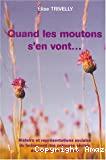 Quand les moutons s'en vont... Histoire et représentations sociales du boissement des pelouses sèches du sud-est de la France.