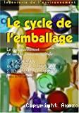 Le cycle de l'emballage : le conditionnement de qualité environnementale