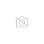 Biogéographie : approche écologique et évolutive.