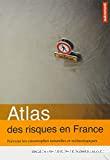 Atlas des risques en France