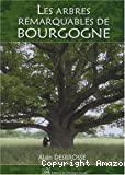 Les arbres remarquables de Bourgogne.