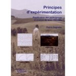 Principes d'expérimentation