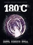 180°C, n° #2 - Automne/Hiver 2013-2014