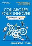 Collaborer pour innover