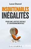 Insoutenables inégalités