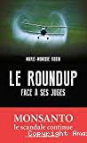 Le Roundup