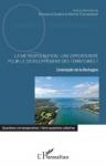 La métropolisation, une opportunité pour le développement des territoires ?