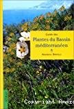 Guide des plantes du bassin méditerranéen.