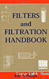 Filters and filtration handbook.