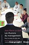 Les illusions du management